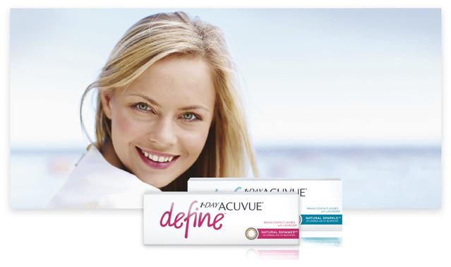why-acuvue-tout-image.jpg